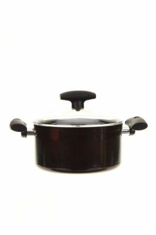 Съд за готвене с капак TVS