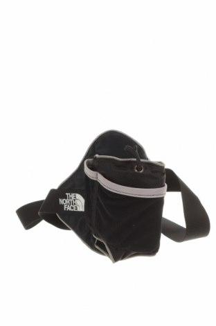 Τσάντα The North Face, Χρώμα Μαύρο, Κλωστοϋφαντουργικά προϊόντα, Τιμή 19,87€