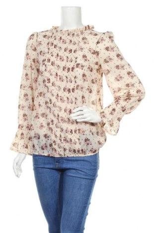 Γυναικεία μπλούζα Aniston, Μέγεθος M, Χρώμα Πολύχρωμο, Τιμή 11,04€