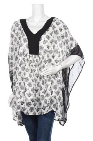 Γυναικεία μπλούζα Autograph, Μέγεθος XXL, Χρώμα Λευκό, Πολυεστέρας, Τιμή 27,28€
