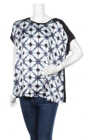 Γυναικεία μπλούζα Autograph, Μέγεθος XL, Χρώμα Πολύχρωμο, Πολυεστέρας, βισκόζη, ελαστάνη, Τιμή 7,73€