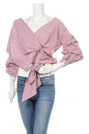Γυναικεία μπλούζα Avant Premiere, Μέγεθος S, Χρώμα Λευκό, Τιμή 12,34€