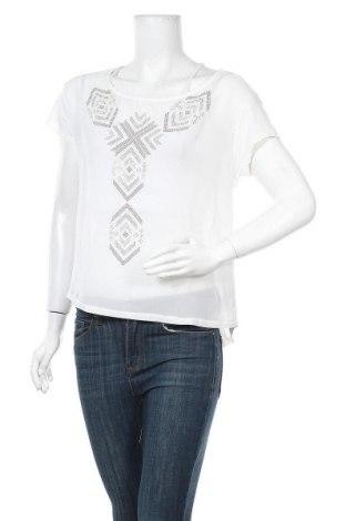 Γυναικεία μπλούζα Avant Premiere, Μέγεθος M, Χρώμα Λευκό, Τιμή 9,35€