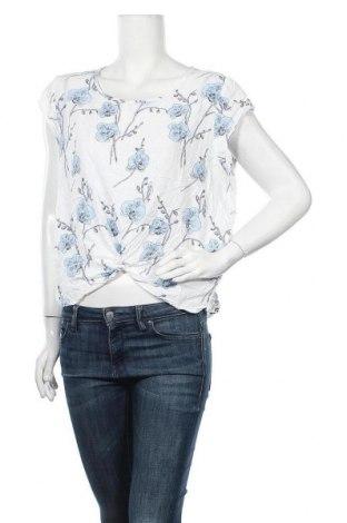 Дамска блуза Broadway, Размер XL, Цвят Бял, Цена 17,01лв.