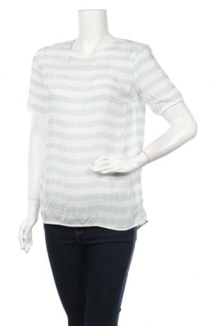 Γυναικεία μπλούζα COS, Μέγεθος M, Χρώμα Λευκό, Χαλκαμμωνία, Τιμή 24,68€