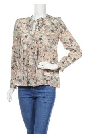 Γυναικεία μπλούζα Cacharel, Μέγεθος S, Χρώμα Πολύχρωμο, Τιμή 42,68€