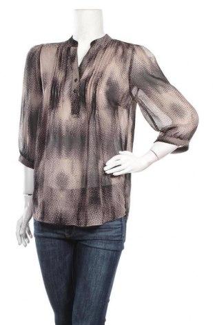 Дамска блуза Casa Blanca, Размер S, Цвят Бежов, Цена 5,36лв.