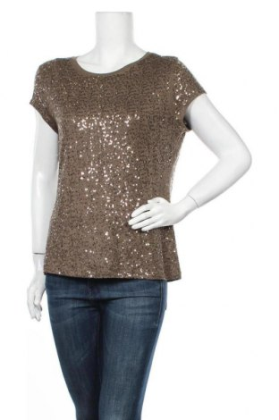 Γυναικεία μπλούζα INC International Concepts, Μέγεθος L, Χρώμα Πράσινο, 95% βισκόζη, 5% ελαστάνη, Τιμή 18,19€