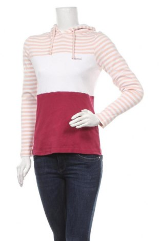 Γυναικεία μπλούζα Kangaroos, Μέγεθος S, Χρώμα Πολύχρωμο, Βαμβάκι, Τιμή 21,65€