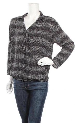 Дамска блуза Lh By La  Halle, Размер M, Цвят Многоцветен, Полиестер, Цена 9,82лв.