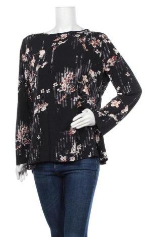 Γυναικεία μπλούζα Liz Jordan, Μέγεθος XL, Χρώμα Πολύχρωμο, 95% πολυεστέρας, 5% ελαστάνη, Τιμή 25,72€