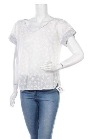 Дамска блуза Marc Cain Sports, Размер L, Цвят Бежов, Цена 35,10лв.