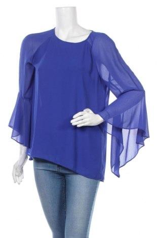 Γυναικεία μπλούζα Marciano, Μέγεθος M, Χρώμα Μπλέ, Τιμή 21,34€