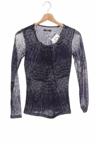 Γυναικεία μπλούζα Mexx, Μέγεθος XS, Χρώμα Μπλέ, Πολυαμίδη, Τιμή 5,94€