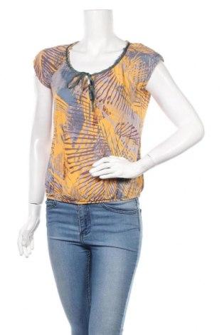 Γυναικεία μπλούζα Mexx, Μέγεθος S, Χρώμα Πολύχρωμο, 100% βισκόζη, Τιμή 9,38€
