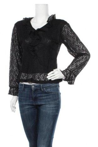 Дамска блуза Select, Размер L, Цвят Черен, Цена 11,60лв.