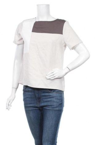 Дамска блуза Someday., Размер S, Цвят Многоцветен, Цена 7,56лв.