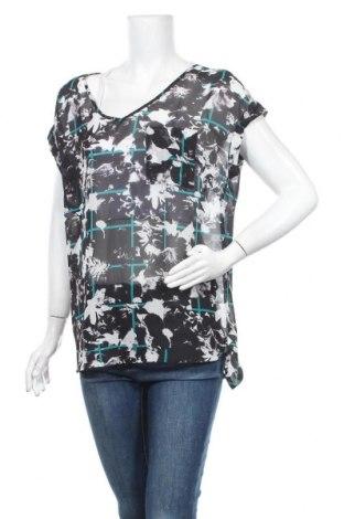 Дамска блуза Street One, Размер M, Цвят Многоцветен, Цена 3,00лв.