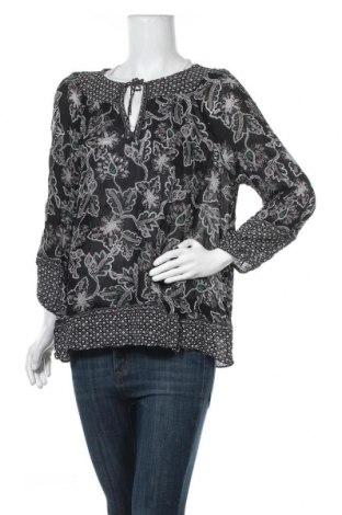 Γυναικεία μπλούζα Sussan, Μέγεθος XL, Χρώμα Μαύρο, Βισκόζη, Τιμή 12,34€