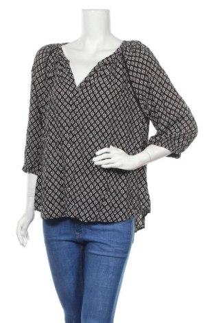 Γυναικεία μπλούζα Sussan, Μέγεθος XL, Χρώμα Μαύρο, 100% βισκόζη, Τιμή 11,04€