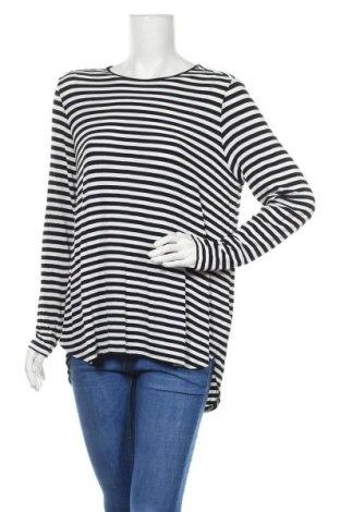 Γυναικεία μπλούζα Witchery, Μέγεθος XL, Χρώμα Μαύρο, 95% βισκόζη, 5% ελαστάνη, Τιμή 18,19€