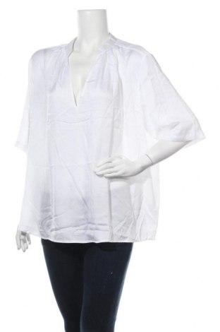 Γυναικεία μπλούζα Witchery, Μέγεθος XL, Χρώμα Λευκό, Πολυεστέρας, Τιμή 17,54€