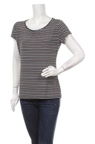 Γυναικεία μπλούζα Worthington, Μέγεθος M, Χρώμα Πολύχρωμο, 95% πολυεστέρας, 5% ελαστάνη, Τιμή 8,28€