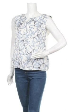 Γυναικεία μπλούζα Your Sixth Sense, Μέγεθος M, Χρώμα Λευκό, Πολυεστέρας, βισκόζη, ελαστάνη, Τιμή 11,04€