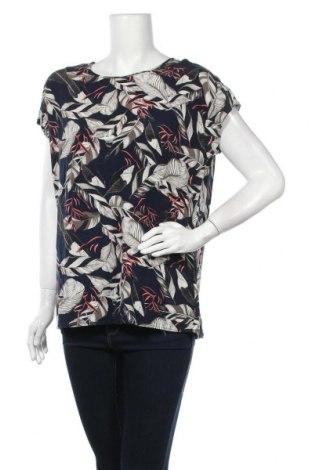 Дамска блуза Zabaione, Размер XL, Цвят Многоцветен, Вискоза, Цена 13,44лв.