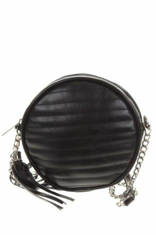 Dámská kabelka , Barva Černá, Eko kůže, Cena  316,00Kč