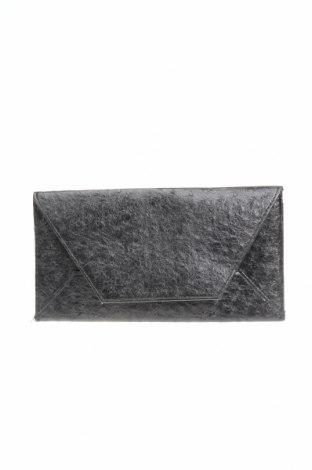 Дамска чанта, Цвят Черен, Еко кожа, Цена 17,64лв.