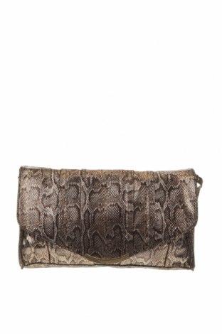 Дамска чанта Call It Spring, Цвят Многоцветен, Текстил, Цена 19,79лв.