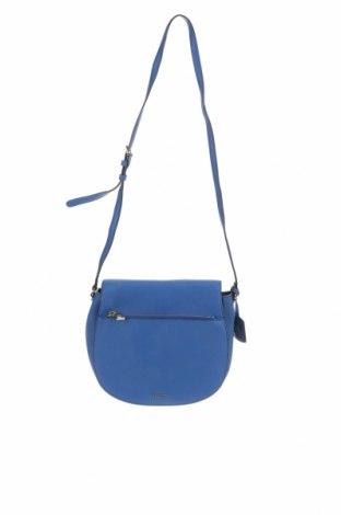 Dámská kabelka  Oroton, Barva Modrá, Eko kůže, Cena  804,00Kč