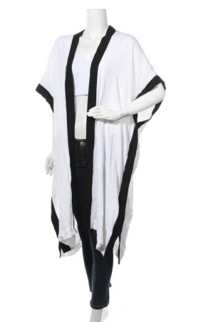 Γυναικεία ζακέτα Witchery, Μέγεθος M, Χρώμα Λευκό, Βισκόζη, Τιμή 28,70€