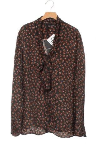 Дамска риза Penny Black, Размер XS, Цвят Многоцветен, 55% вискоза, 45% купро, Цена 70,56лв.