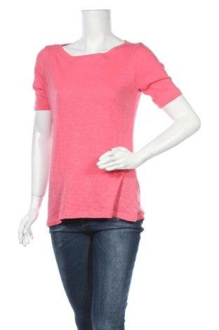 Dámské tričko Marc O'Polo, Velikost L, Barva Růžová, Cena  366,00Kč