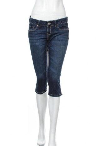 Γυναικείο Τζίν Aeropostale, Μέγεθος M, Χρώμα Μπλέ, Τιμή 18,19€