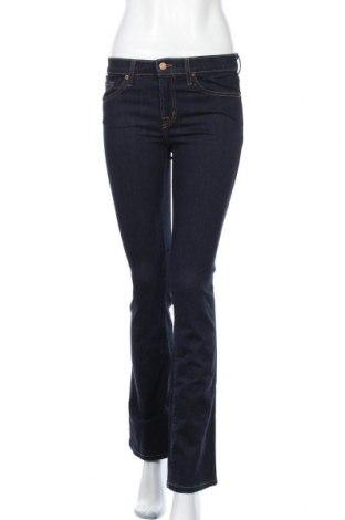 Γυναικείο Τζίν J Brand, Μέγεθος S, Χρώμα Μπλέ, 98% βαμβάκι, 2% ελαστάνη, Τιμή 28,58€
