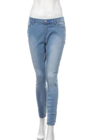 Γυναικείο Τζίν Tchibo, Μέγεθος M, Χρώμα Μπλέ, Τιμή 17,54€