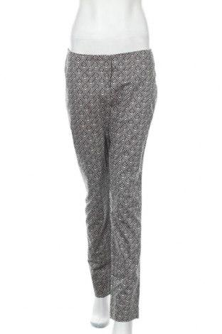 Дамски джинси Penny Black, Размер L, Цвят Бежов, 97% памук, 3% еластан, Цена 23,18лв.