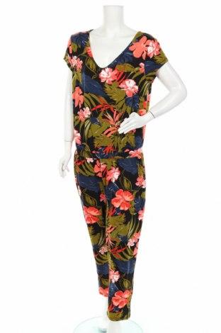 Γυναικεία σαλοπέτα Aniston, Μέγεθος XL, Χρώμα Πολύχρωμο, 95% βισκόζη, 5% ελαστάνη, Τιμή 17,68€