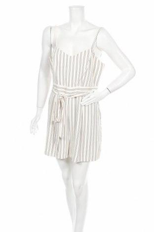 Γυναικεία σαλοπέτα Forever New, Μέγεθος XL, Χρώμα Λευκό, 93% πολυεστέρας, 7% ελαστάνη, Τιμή 18,19€