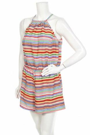 Γυναικεία σαλοπέτα Hunkemoller, Μέγεθος L, Χρώμα Πολύχρωμο, Πολυεστέρας, Τιμή 14,81€
