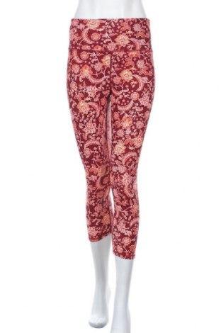 Дамски клин Cotton On, Размер XL, Цвят Червен, 82% полиамид, 18% еластан, Цена 23,10лв.