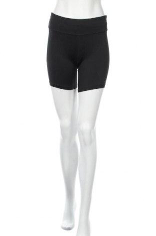 Дамски клин Nike, Размер S, Цвят Черен, Цена 17,96лв.