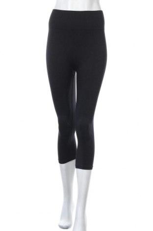 Γυναικείο κολάν Undiz, Μέγεθος M, Χρώμα Μαύρο, 93% πολυεστέρας, 7% ελαστάνη, Τιμή 11,11€
