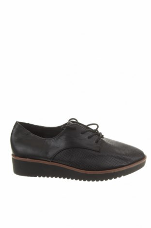 Dámské boty  Anko, Velikost 37, Barva Černá, Eko kůže, Cena  359,00Kč