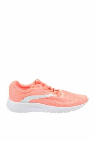 Dámské boty  Circuit, Velikost 37, Barva Růžová, Textile , Cena  373,00Kč