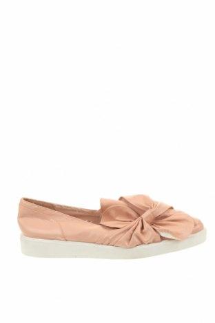 Dámské boty  Clothing & Co, Velikost 40, Barva Růžová, Eko kůže, Cena  333,00Kč