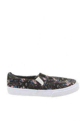 Dámské boty  H&M Divided, Velikost 37, Barva Vícebarevné, Textile , Cena  345,00Kč